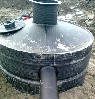 vertikalni-rezervoar-zd-sistemi
