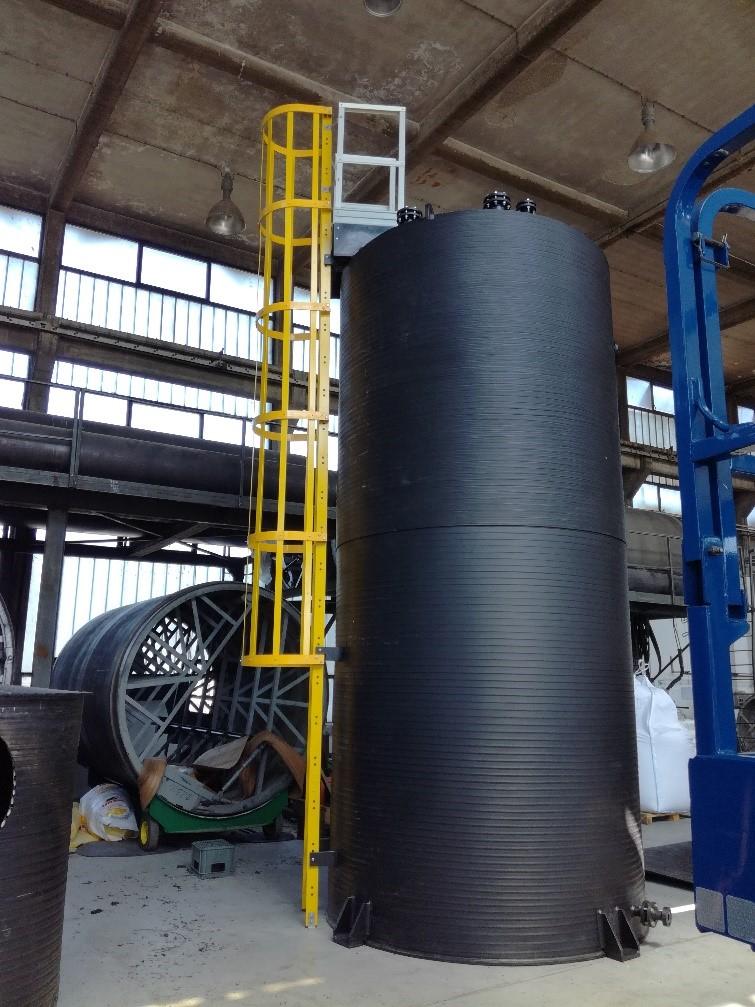 vertikalni-rezervoari